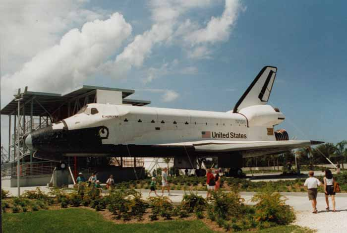 Private Space Shuttle Trips - Pics about space